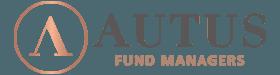 Autus Logo